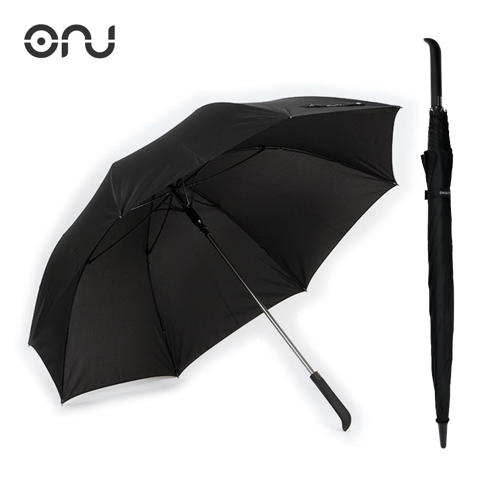 [ONU]오앤유 올화이봐 70 장우산 이미지